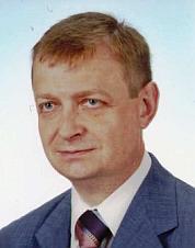 Mirosław Chada