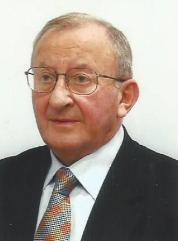 Sławomir Pocztarski